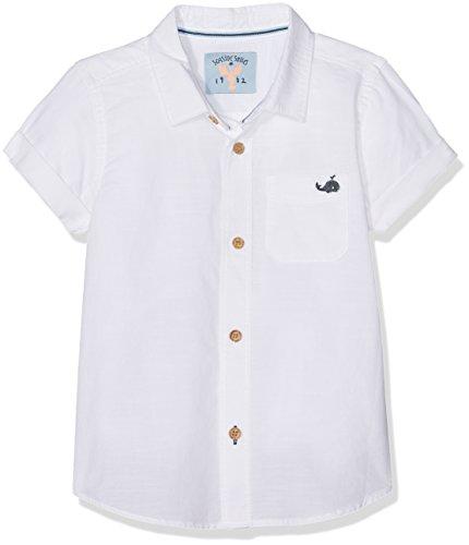 mothercare-baby-boys-mb-lab-slub-ss-shirt-white-manufacturer-size98
