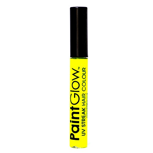 paintglow-uv-hair-streak-colour-neon-yellow-10ml