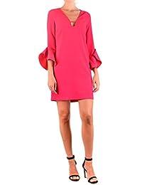 Amazon Pinko Abbigliamento Donna Vestiti it rrxO5w4Aqv