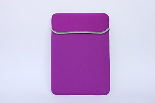 laptop-sleeve-case-carry-bag-for-11inch-13inch-15inch-macbook-air-pro-retina-by-jeweliana-13-purple