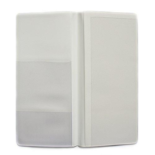 ZIZ Accessories , Unisex Kofferorganizer mehrfarbig mehrfarbig