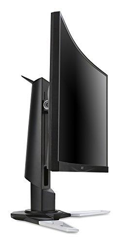 Acer UM.HX1EE.A12