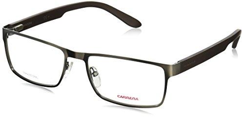 Carrera Brille (CA6656 9T6 56)