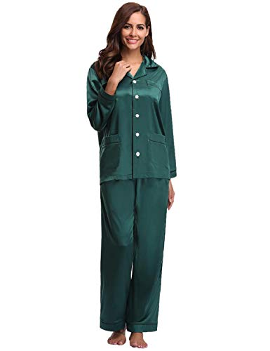 Damen-nachtwäsche 2019 Neue Damen 100% Gaze Baumwolle Pyjama Hosen Baumwolle Frauen Schlaf Bottom Weichen Komfort Viele Farben Haushalt Tragen Mit Kordelzug Unterwäsche & Schlafanzug