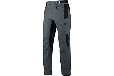 Bundhose One - Hochwertige Arbeitshose One - Bequeme Bundhose mit Stretch - ca. 260 g/m²