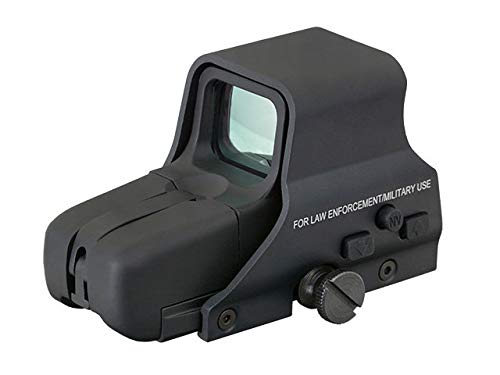 ACM Holo Sight 551 MOD 6