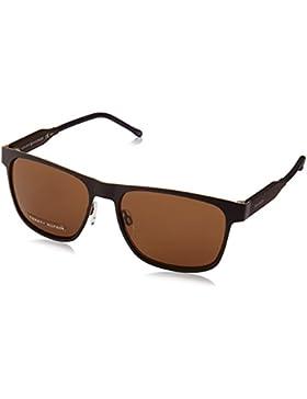 Tommy Hilfiger Sonnenbrille (TH 1394/S)
