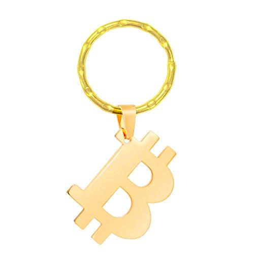 4. LZWIN - Llavero Bitcoin