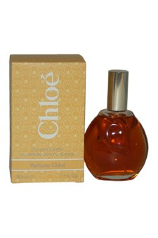 Chloe EDT Spray (Original 1975 Lagerfeld version) (Ladies 50ml)