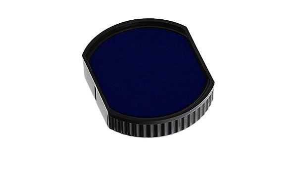 singolo Colop E//R24 Cuscinetto di ricambio a secco