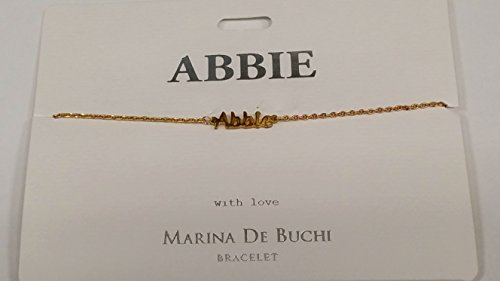 abbie-named-marina-de-buchi-bracelet-gold-plated-by-sterling-effectz