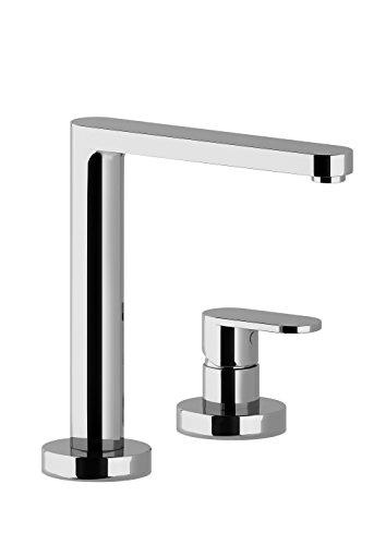ponsi-btvercla04-mezclador-de-lavabo-con-boca-de-flujo-sin-desague-cromado