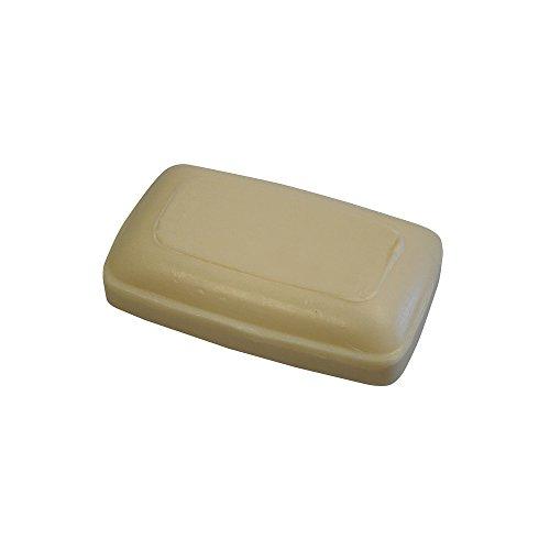 Buttermilk Soap (72 Bars)