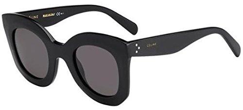 celine-sonnenbrille-cl-41093-s-807-bn-46