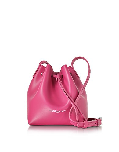 lancaster-paris-womens-42315fuxia-fuchsia-leather-beauty-case