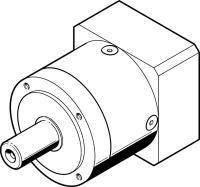 emga-80-p-g3-eas-80-2297690-getriebe-produktgewicht2000g-schutz-artip54-verdrehspiel012deg