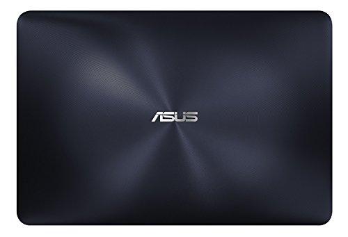 ASUS VivoBook R558UQ-XX1294T notebook/portatile