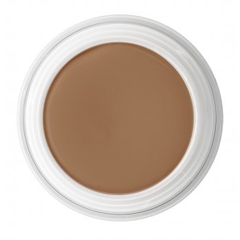 Malu Wilz Dekorative Camouflage Cream Camouflage Cream 08 brown sugar - Camouflage Gesicht