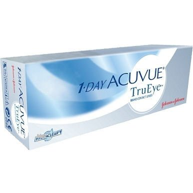 1-day-acuvue-trueye-tageslinsen-90-stuck-bc-85-mm-dia-142-850-dioptrien