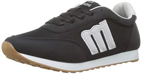Zapatillas MTNG 84100 (4 colores) desde 18,74€