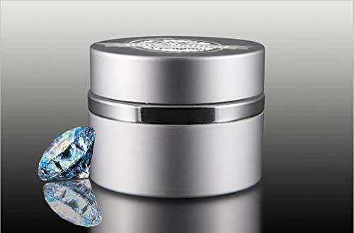 ❤️ 5 fach Hyaluron DMSO Booster anti aging, Falten Creme, Gesichts-, Haut- Pflegecreme