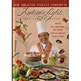 Image de Andrea's light: New Orleans Italian cookbook