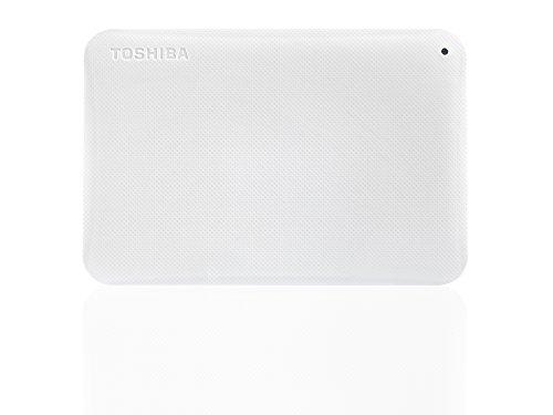 toshiba-1tb-canvio-ready-hard-disk-esterno