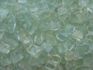 gravier-ghiaietto-dco-transparent-1kg-granuls-1-2cm-pour-aquarium-eau-douce