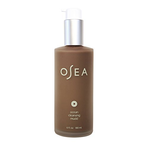 osea-ocean-cleansing-mudd-by-osea