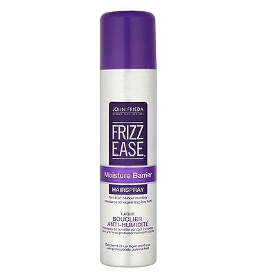 john-frieda-frizz-ease-moisture-barrier-hairspray-250ml