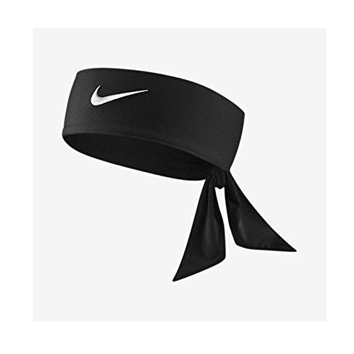 Nike Dri-Fit Head Tie 2.0Headbands, Unisex, Dri-Fit Head Tie 2.0