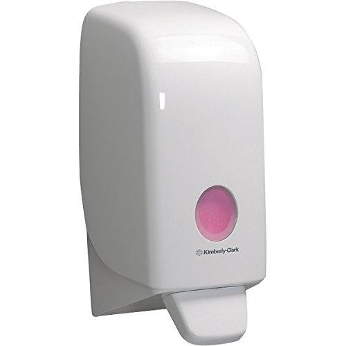 aquarius-6948-dispenser-di-detergente-per-le-mani-bianco