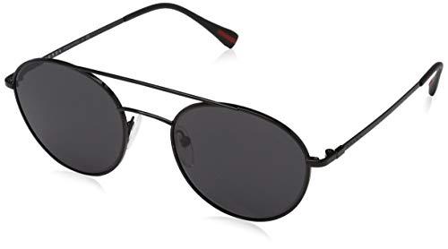 Prada Linea Rossa 0PS 50SS, Gafas de Sol para Hombre