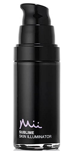 mii-cosmetics-sublime-skin-illuminator-verve-02-30ml