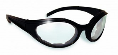 Global Vision Eyewear Windmaster Anti-Fog Sunglasses
