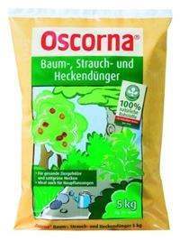 oscorna-engrais-darbre-de-buisson-et-haie-5-kg
