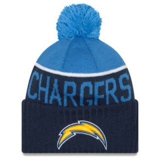 new-era-nfl-san-diego-chargers-authentic-on-field-sideline-2015-sport-knit