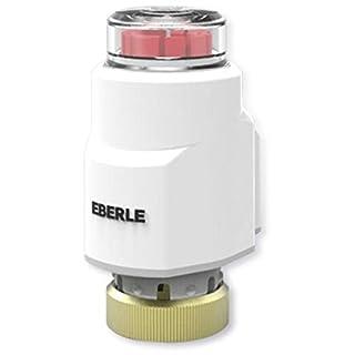 Eberle Stellantrieb Thermisch TS Ultra (230 V)