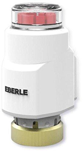Eberle TS Ultra (230 V) Stellantrieb Thermisch