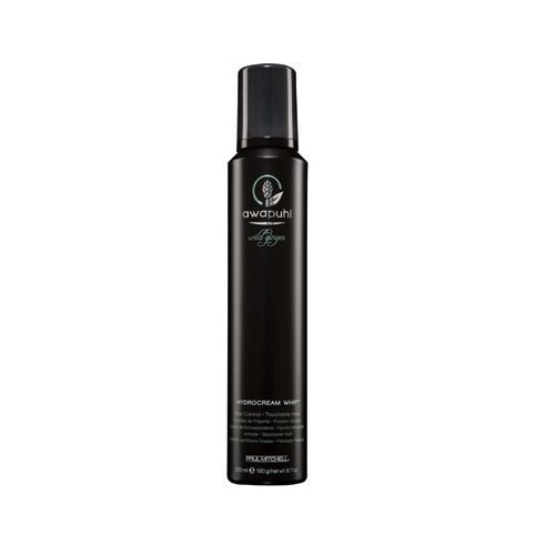 paul-mitchellr-awapuhi-wild-ginger-hydrocream-whip-200ml