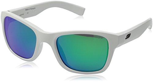 julbo-reach-sp3cf-gafas-de-esqui-color-blanco-talla-s