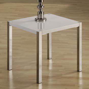 charisma-high-gloss-lamp-table-in-white-color-white