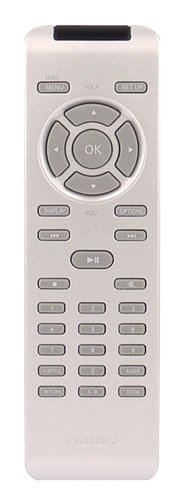 philips-ay5507-mando-a-distancia-original