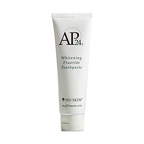 nu-skin-ap24-sbiancante-dentifricio-al-fluoro