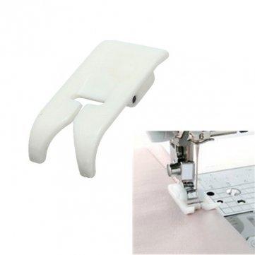 tanzimarket-costura-de-alta-calidad-de-la-maquina-de-plastico-de-teflon-prensatelas-ultra-zigzag-sna