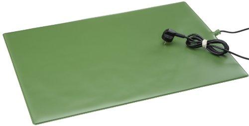 Acculux 466267 Plaque chauffante 45 x 65 cm 40 W