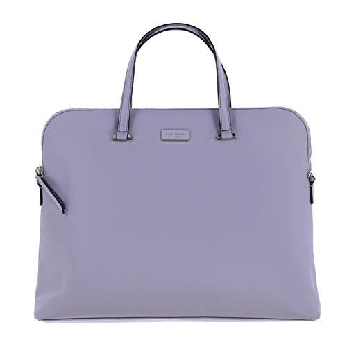 Kate Spade New York Tote Dawn Laptop Bag - Notebook-tasche Spade Kate