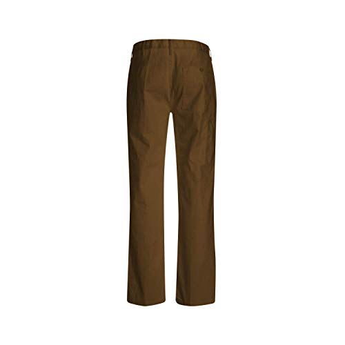 Zoom IMG-2 fashion manufacturer pantaloni da lavoro