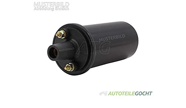 MAGNETI MARELLI 313011313041 Kraftstoffpumpensystem