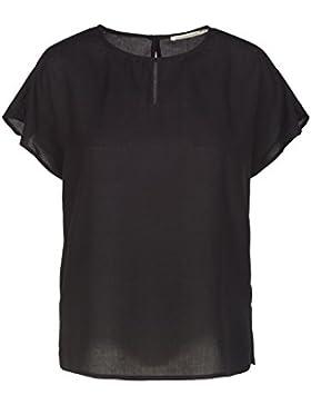 armedangels – Camisas – para muj